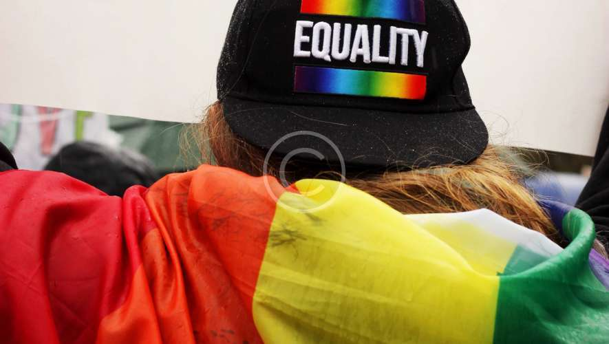 Will LGBT Workers be Protected by the Supreme Court?
